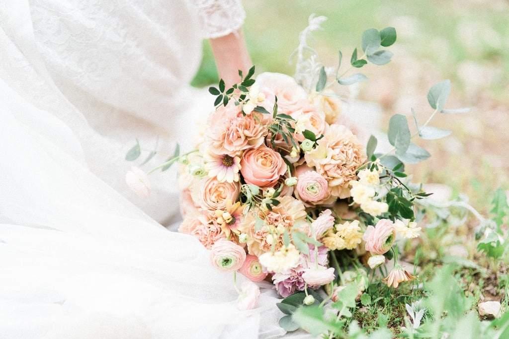 photo de mariage par Julien Boyer Pixaile Photography, photographe de mariage, bordeaux, arcachon, toulon, Sud-ouest.