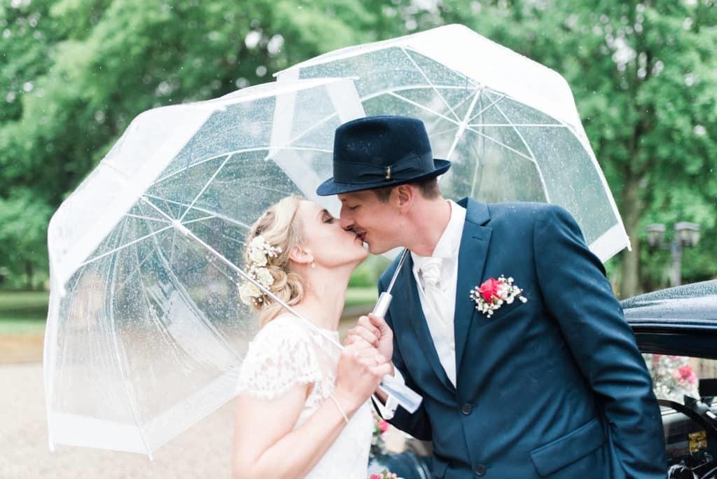 photos de mariage par pixaile photography à la ferme d'en chon à biscarrosse dans les landes, photographe de mariage julien boyer