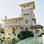 Mariage a la villa la Tosca lieu féerique sur le Bassin d'Arcachon a Taussat en gironde dans le sud ouest de la France photos réalisé par pixaile photography photographe de mariage en gironde