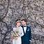 photographe de mariage professionnel à la commanderie de peyrassol par pixaile photography en Provence sur la Côte d'Azur