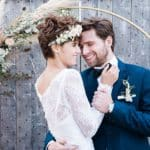 french wedding photographer by pixaile photography Romantic session at chateau peyrassol