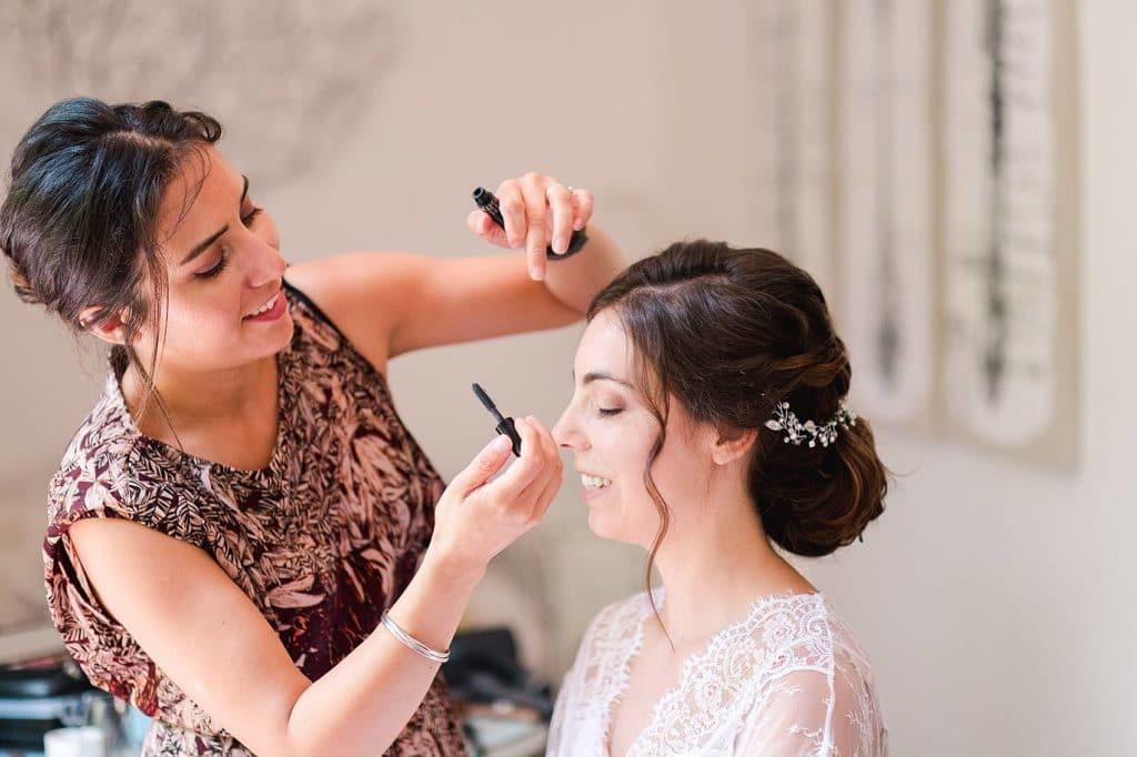 5 conseils pour bien préparer son mariage avec un bon planning de mariage et votre photographe de mariage à Bordeaux